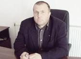 """Silvicultorul Dorin Marasoiu: """"In Romania nu se mai apleaca nimeni sa studieze cauzele ..."""""""