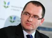 Gorj: Ministrul Mediului, Attila Korodi, acuzat de prefectul Alin Vacaru de dezinformare in ceea ce priveste defrisarile de paduri