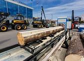 Producatorii lituanieni vor oferi fabricilor din Krasnoyarsk utilaje ieftine de calitate ridicata