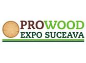 PROWOOD EXPO SUCEAVA 2014 - Targ specializat in industria lemnului si exploatari forestiere