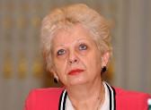 Ministrul Doina Pana transmite o serie de precizari importante privind noul Cod silvic