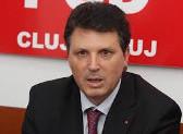 Deputatul Iulian Iancu sustine introducerea Codului Silvic in CSAT