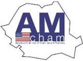 AmCham, Camera de Comert Americana in Romania: Codul Silvic ar putea avea efecte dezastruoase pe termen mediu si lung