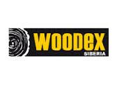 Woodex Siberia