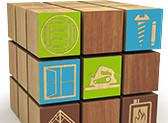 EXPOBOIS 2014, targul dedicat procesarii si utilizarii lemnului