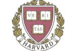 Padurile Harvard, vandute via Suedia catre angajatii din Romania