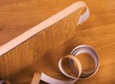 GD Holz ugyanazokat a dijaka kéri a rétegelt lemez importálásához vonatkozóan