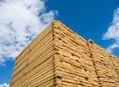Softwood lumber prices continued to fall in many markets around the world in the 2Q of 15 because of weaker demand and high inventories of lumber throughout the distribution chain, reports the Wood Resource Quarterly