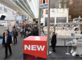 LIGNA 2017 to feature new layout (22 to 26 May)