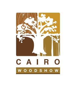 Evenimentul principal din Africa de Nord pentru lemn si masinarii de prelucrarea lemnului