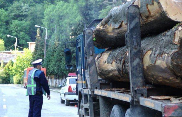 Criza de lemne de foc loveste in continuare gospodariile