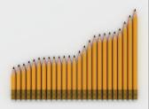 Volumul de masa lemnoasa a crescut, desi Romania se confrunta cu probele majore