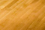 Cateva ponturi despre cum poti curata si ingriji parchetul