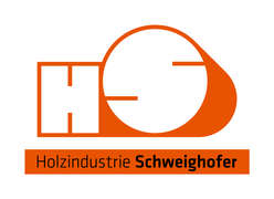 Venituri neafectate de modificarile legislative la Holzindustrie Schweighofer