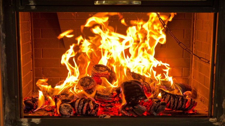 De ce ar trebui sa alegi brichetele din lemn in locul combustibililor clasici