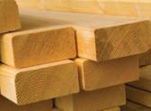 Evaziune fiscala descoperita la o firma din domeniul prelucrarii lemnului