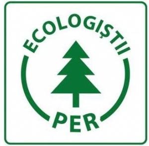 Problema lemnului de foc este criticata aspru de Partidul Ecologist Roman