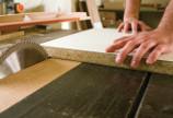 Saptamana aceasta s-au desfasurat o serie de activitati pentru prelucrarea lemnului si silvicultura