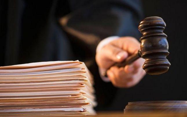 Condamnati penal in urma actiunilor de evaziune fiscala intreprinse la o firma din industria lemnului
