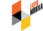 EXPO MOBILA 1 noiembrie - 4 noiembrie 2018
