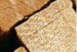 Masuri de diminuare a crizei lemnului de foc pentru populatie