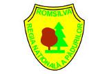 Romsilva acuzata de complicitate la defrisarile padurilor virgine