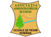 Adunarea generala a Asociatiei Administratorilor de Paduri din Romania