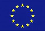 UE pregateste masuri drastice impotriva defrisarilor din Romania