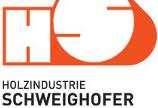 Holzindustrie Schweighofer a facut public primul sau Raport de Sustenabilitate