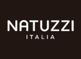 Grupul italian Natuzzi, cel mai mare producator de mobil din Italia, vine la Baia Mare