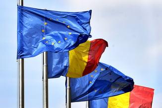 UE, masuri impotriva defrisarilor ilegale