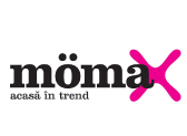 Gigantul de mobila Momax deschide la Oradea al 76-lea magazin
