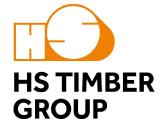 Grupul Holzindustrie Schweighofer va fi redenumit HS Timber Group